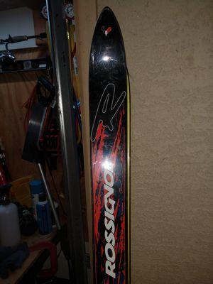 Skis 180 make offer for Sale in Avondale, AZ