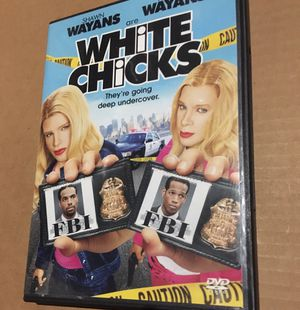 White Chicks for Sale in Tampa, FL