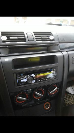 Car audio installation for Sale in Newport News, VA