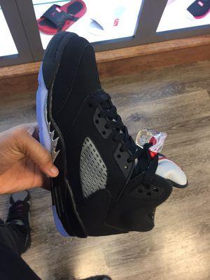 Air Jordan 5 for Sale in Philadelphia, PA