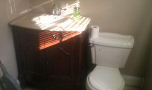 Bath vanity set for Sale in Fort Washington, MD