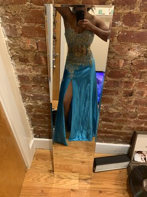 Jovani Prom Dress Size 6 for Sale in Brooklyn, NY