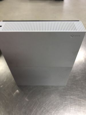 Xbox One S 500gb for Sale in Orlando, FL