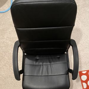 Office Chair for Sale in Mill Creek, WA