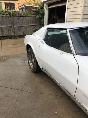 1975 stingray for Sale in Cleveland, OH