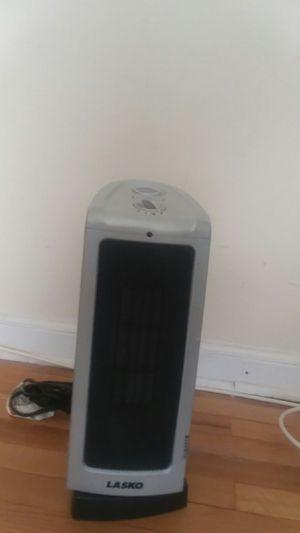 LASKO Ceramic Portable Heater for Sale in Washington, DC