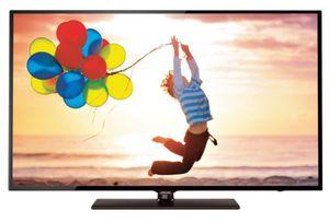 "55"" Samsung smart tv for Sale in El Mirage, AZ"
