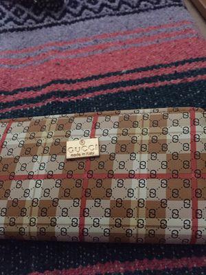 woman's wallet for Sale in McLean, VA