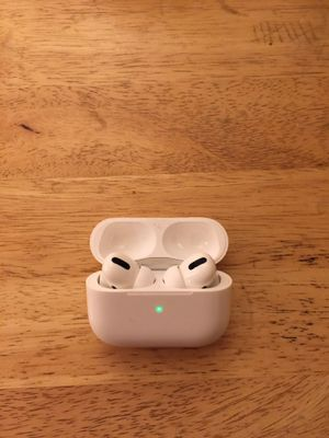 AirPod Pros for Sale in Huntington Park, CA