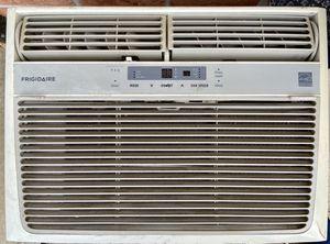12,000 BTU window air conditioner for Sale in Falls Church, VA