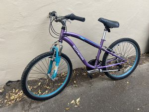 Schwinn Bike for Sale in Martinez, CA