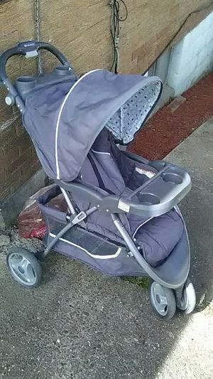 Stroller for Sale in Pittsburgh, PA