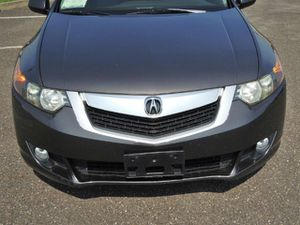 2009 Acura TSX Fully loaded 21City 31 Highway for Sale in Dearborn, MI