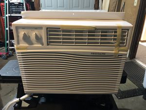 New in Box 12,000 BTU Air Conditioner for Sale in Apple Valley, MN