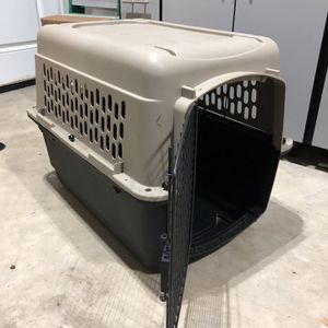 """Dog Crate / Kennel - """"Great Choice"""" Brand for Sale in Vancouver, WA"""