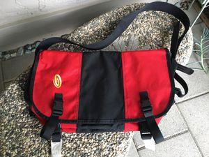 Timbuk2 Messenger Shoulder Bag for Sale in Sacramento, CA