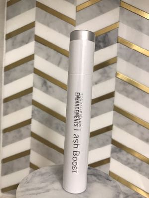 Rodan + Fields Lash Boost ** NEW, SEALED IN BOX** for Sale in Carrollton, TX