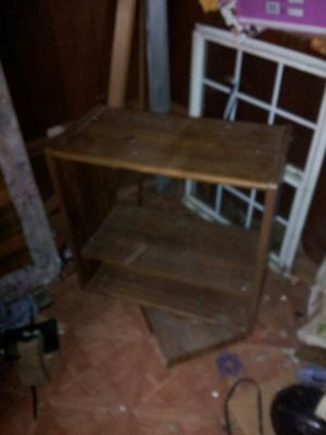 Spinning TV Stand for Sale in US