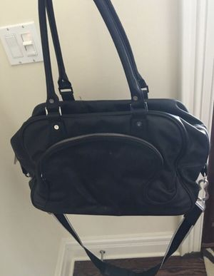 Lululemon Athletic Bag for Sale in Chicago, IL