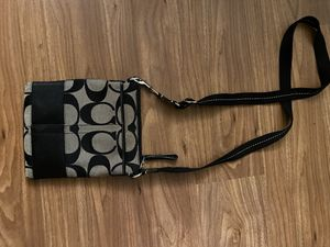 COACH Purse for sale!! for Sale in Cayce, SC