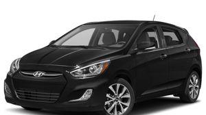 Hyundai Accent - 2011 - 4400$ OBO for Sale in Boston, MA