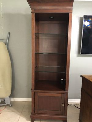Furniture for Sale in Mesquite, TX