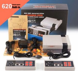 For all ages Nintendo Nes console Over 600+ Games 2 remotes for Sale in Houston, TX