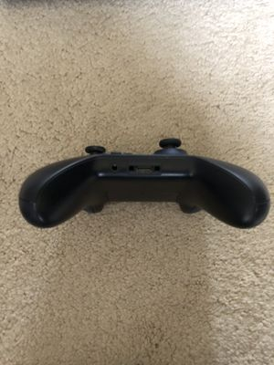 Xbox One w/ controller & games for Sale in Macomb, MI
