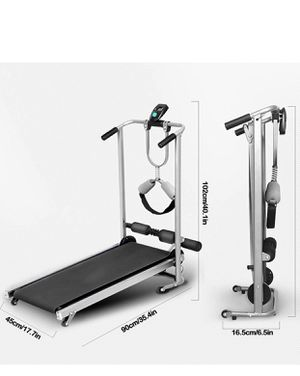 Treadmill ( caminadora) for Sale in Richmond, VA