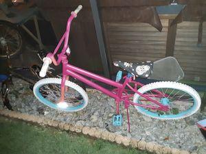 Girls bike for Sale in Bartow, FL