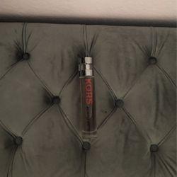 Michael Kors Woman's Perfume for Sale in Everett,  WA