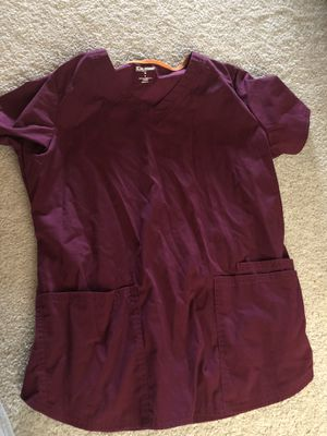 Scrubs for Sale in Frederick, MD