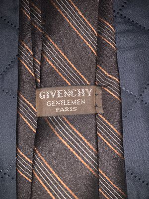 Givenchy $30 for Sale in Covina, CA
