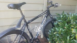 "Specialized trail 26"" for Sale in Beaverton, OR"