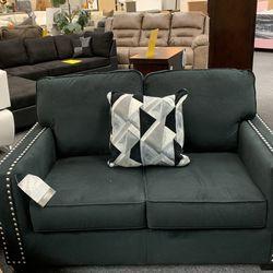 New Sofa Loveseat for Sale in Murfreesboro,  TN