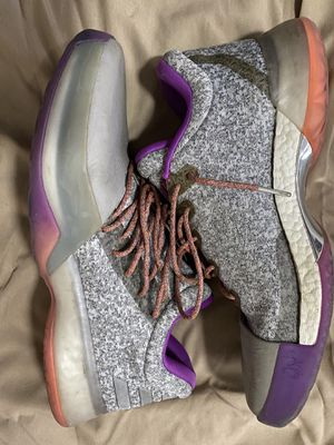 ADIDAS HARDEN VOL1 ALL STAR for Sale in Arcadia, CA