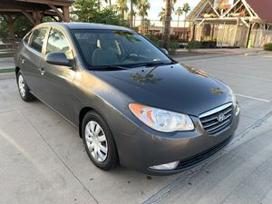 2007 Hyundai Elantra Cold Ac Excellent Condition for Sale in Mesa, AZ