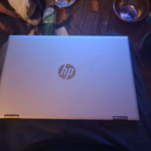 Hp Laptop 14m Dw0013dx for Sale in South San Francisco, CA