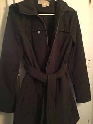 Olive green coat for Sale in Austin, TX