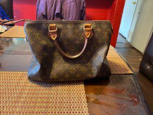 Louis Vuitton small hand bag for Sale in Dallas, TX