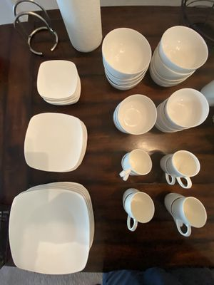 Full Kitchen Set (Bed, Bath & Beyond) for Sale in Los Angeles, CA