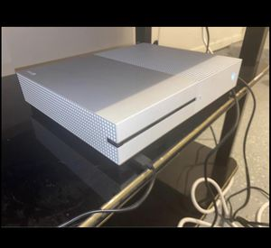 Xbox one S for Sale in The Bronx, NY