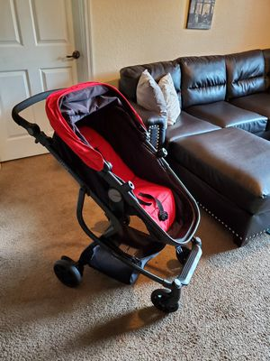 Urbini stroller for Sale in Davenport, FL