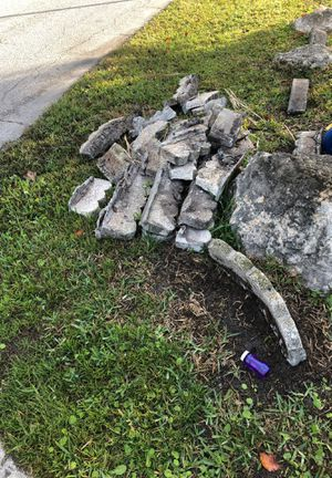 Pavers for Sale in New Port Richey, FL