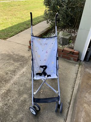 Stroller for Sale in Orlando, FL