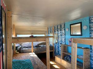 Rambler Camper for Sale in Ottawa, OH