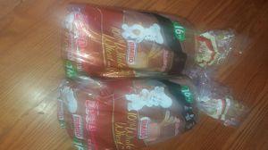 Free bread for Sale in Lodi, CA