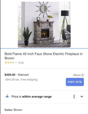 $350 for Sale in New York, NY