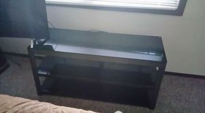 Tv stand for Sale in Portage, WI