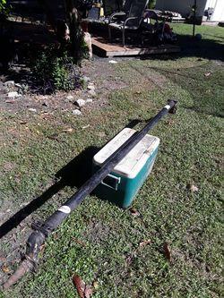 Trailer axle good condition for Sale in Orlando,  FL